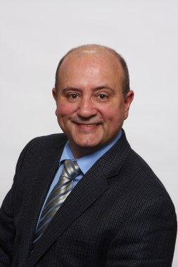 Tony Cassar